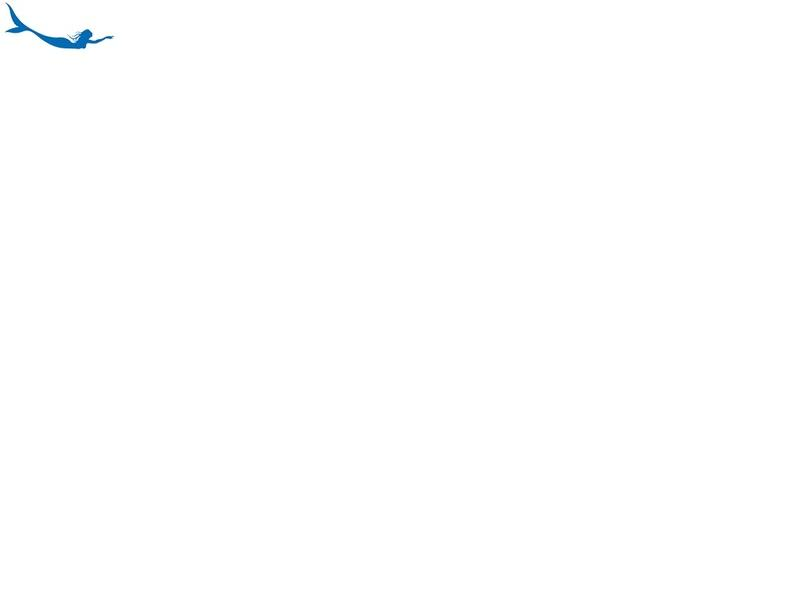 Screenshot von www.nixe.at